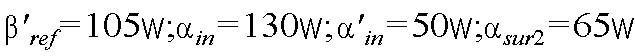 Figure 112008004893938-PAT00007