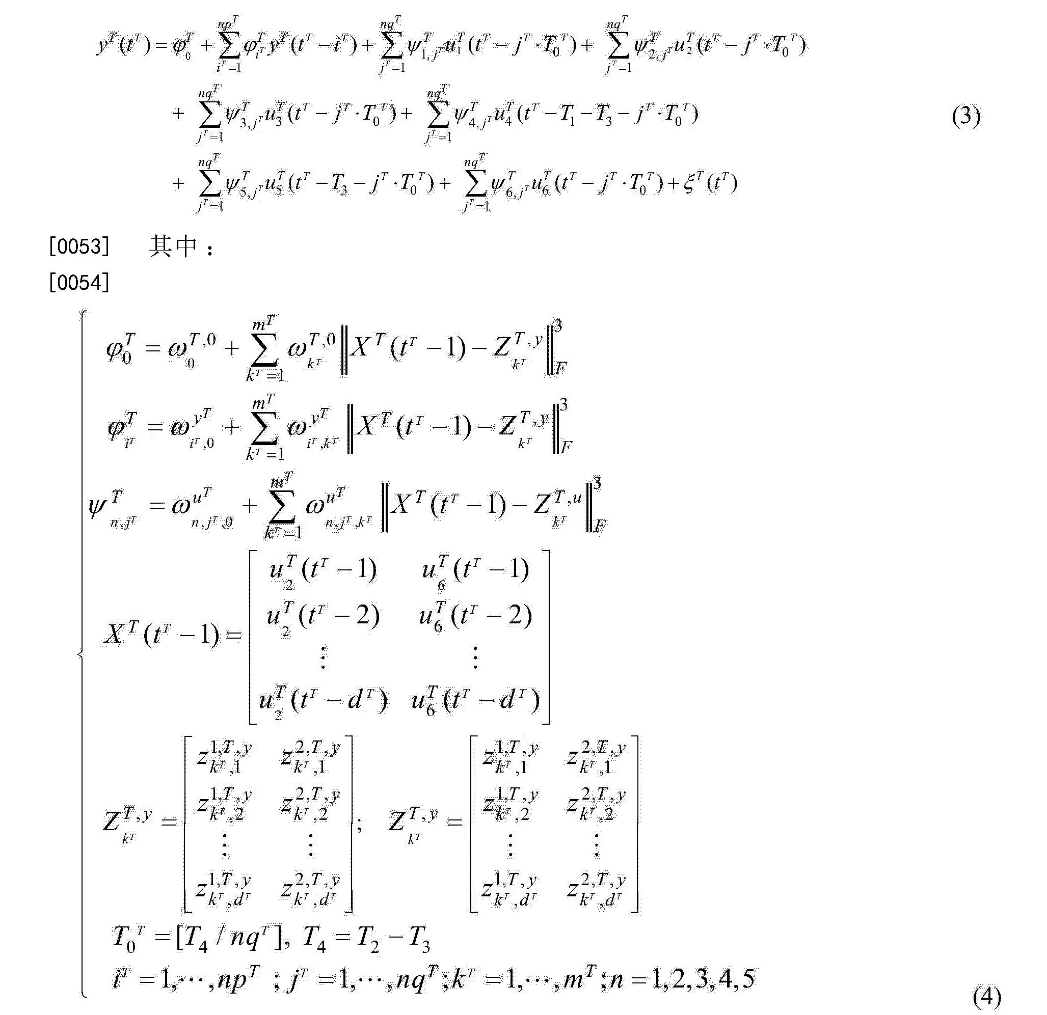 Figure CN103610227BD00151
