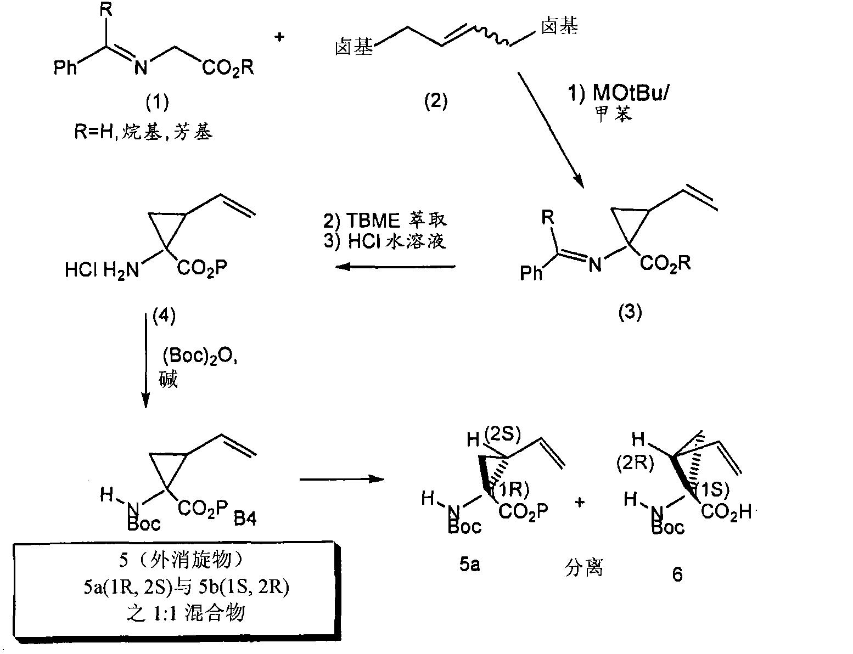 Figure CN101541784BD00331