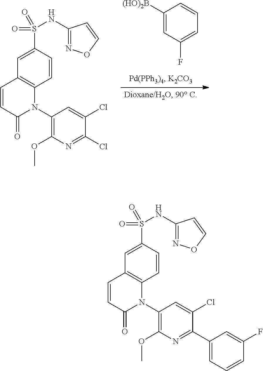 Figure US09212182-20151215-C00071