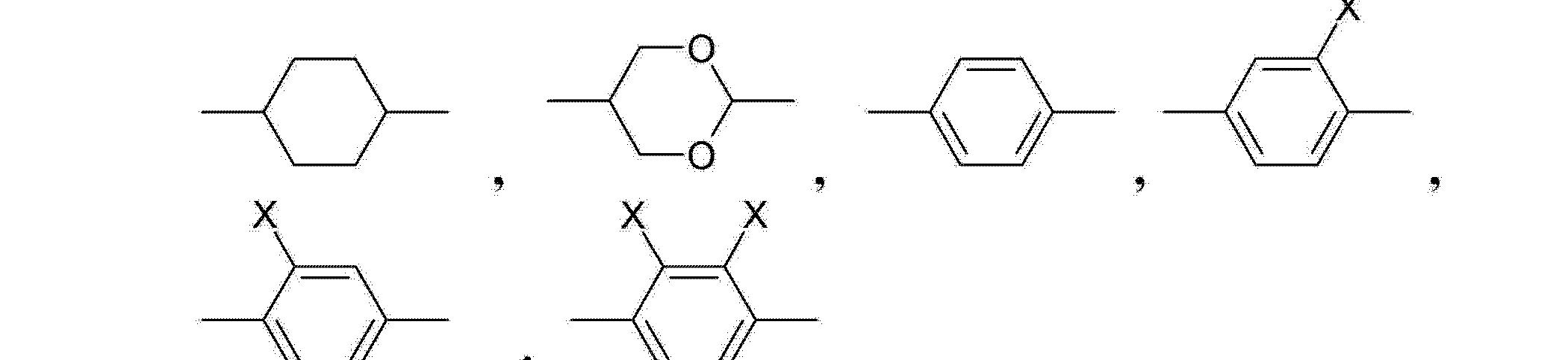 Figure CN103180409AD00441