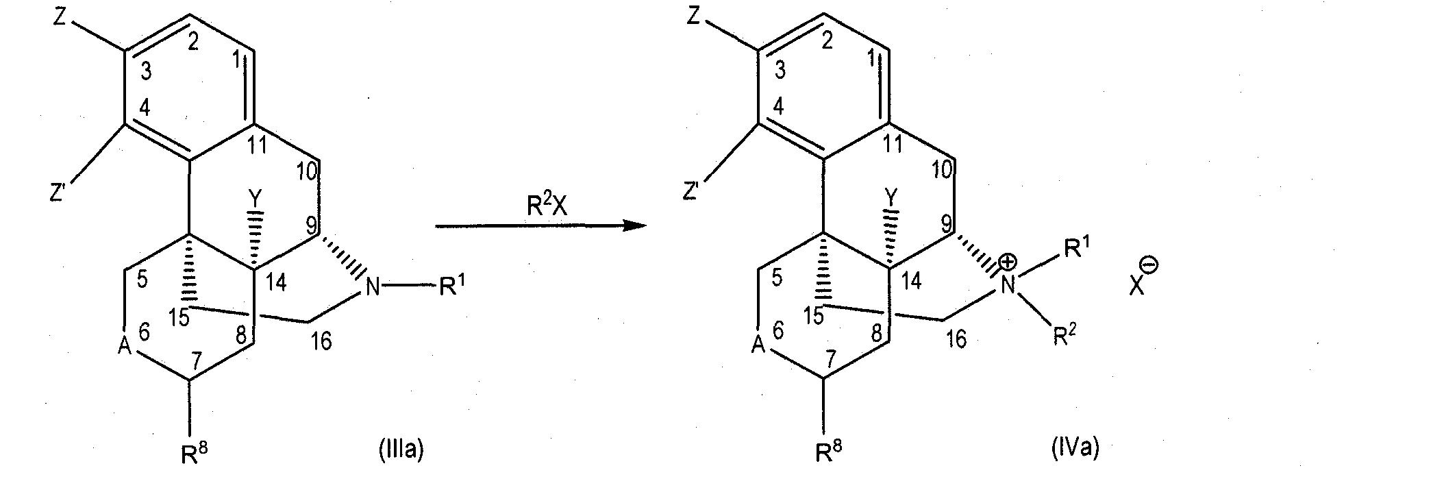 Figure CN102325776AD00211