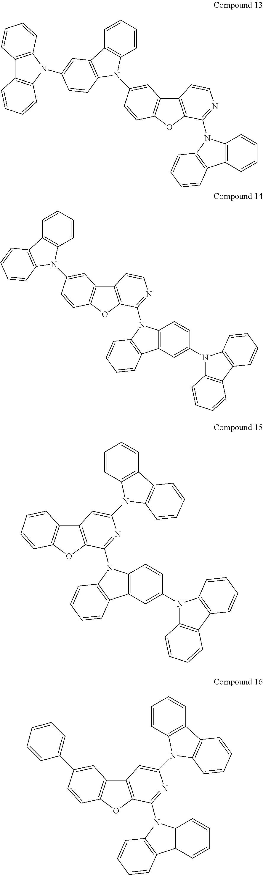 Figure US09518063-20161213-C00027