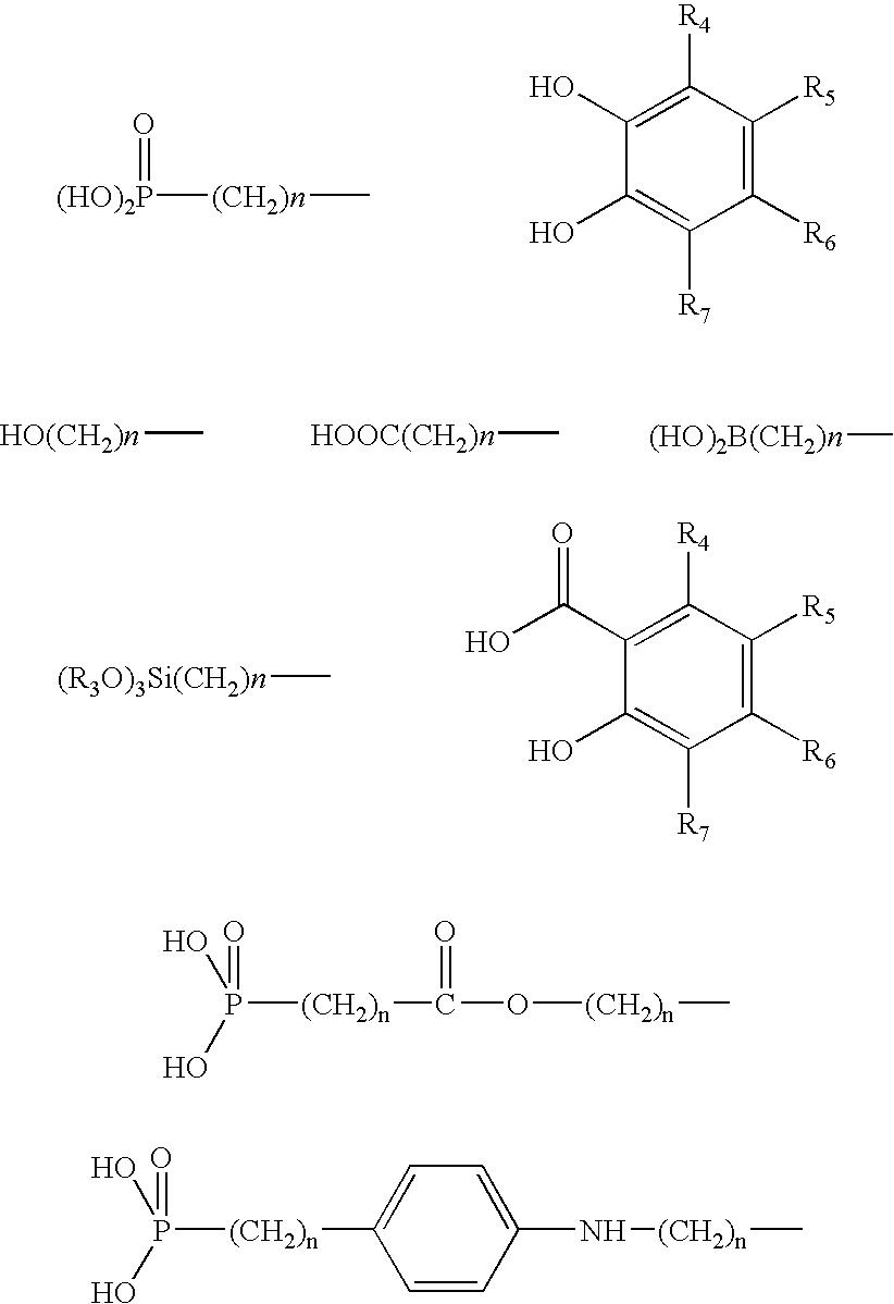Figure US20050128562A1-20050616-C00004