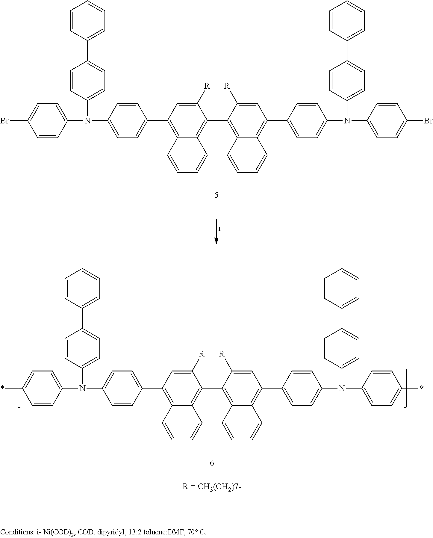 Figure US08063399-20111122-C00026