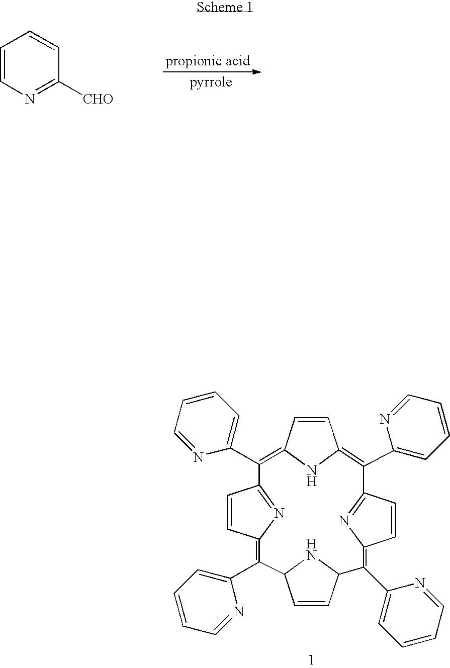 Figure US20070072825A1-20070329-C00012