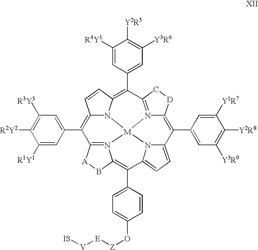 Figure US06630128-20031007-C00025