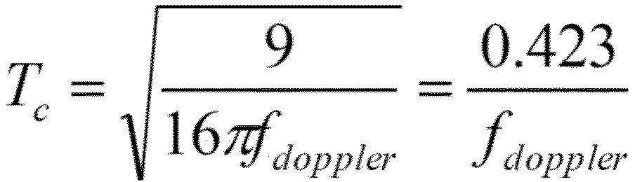 Figure PCTKR2016008367-appb-I000003