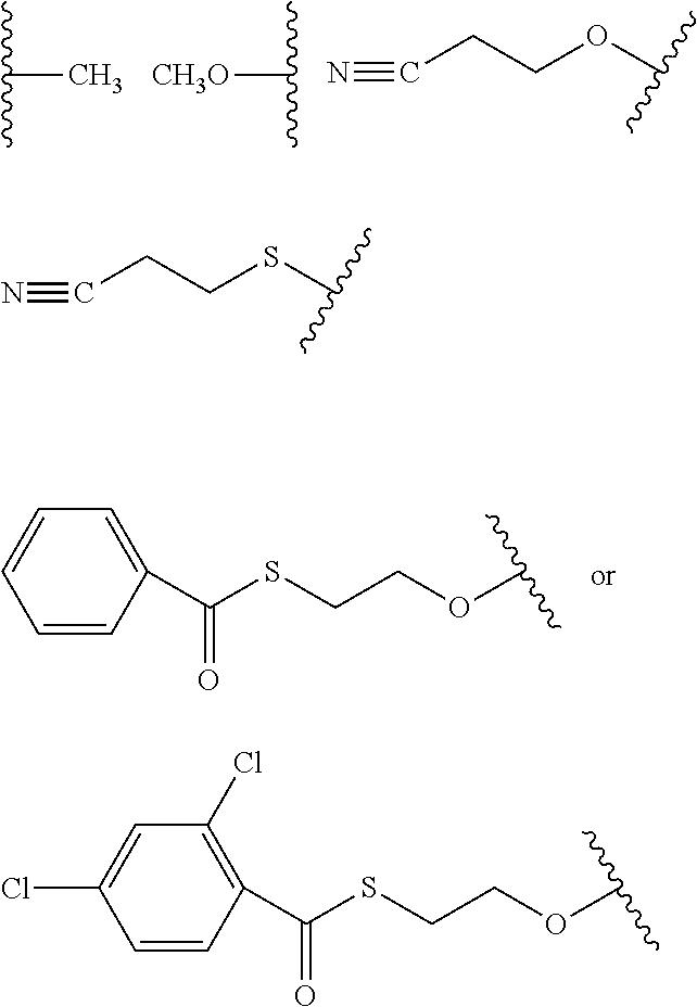 Figure US09957517-20180501-C00085