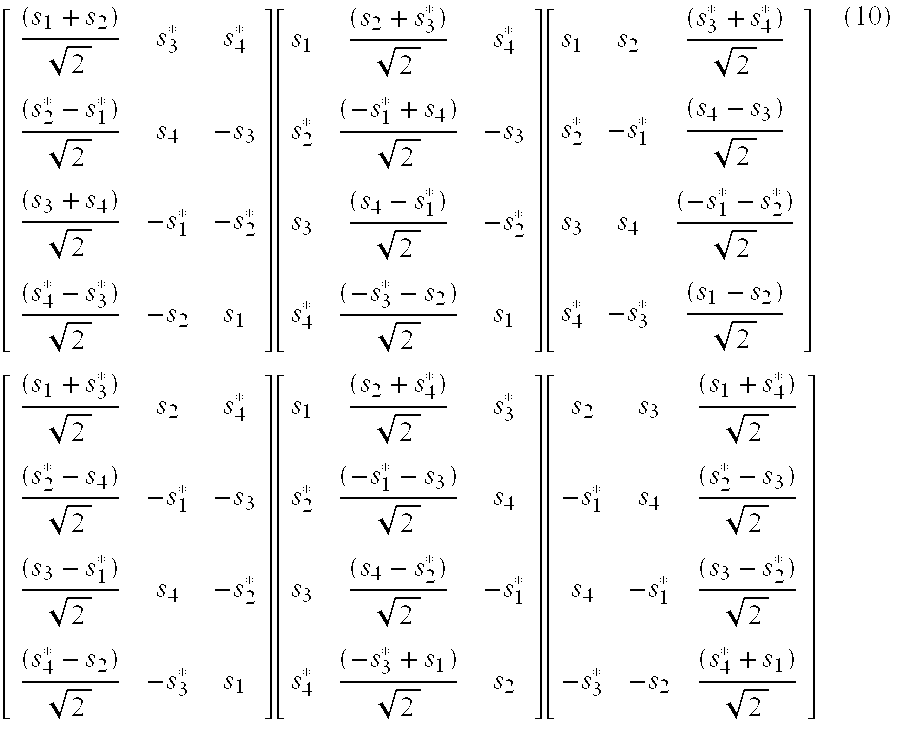 Figure US20040072594A1-20040415-M00012