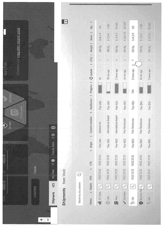 Figure imgf000140_0001