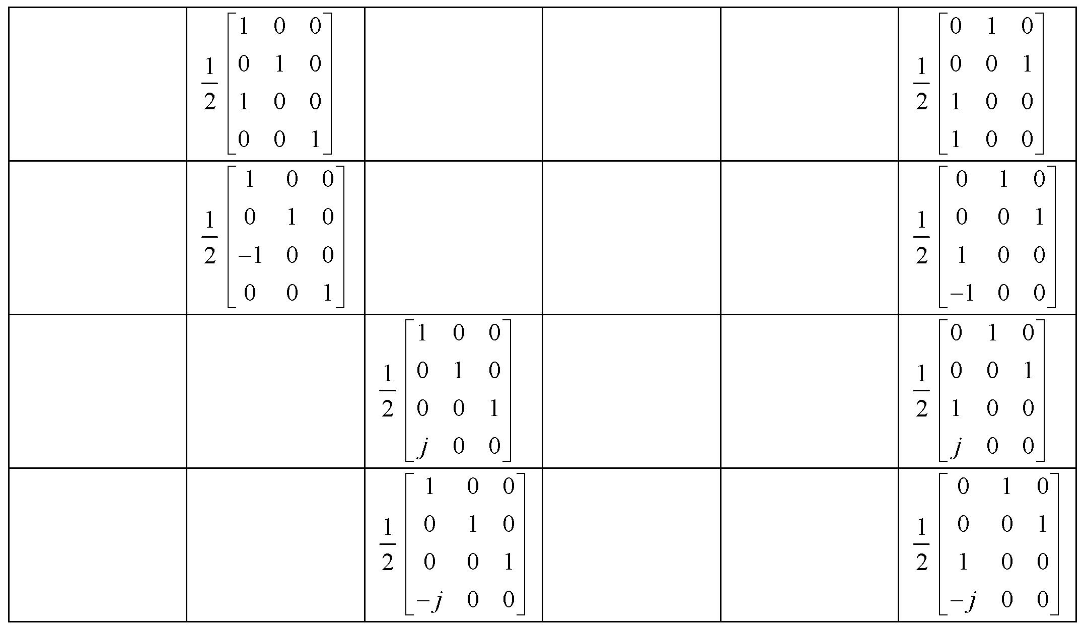 Figure 112010009825391-pat00388