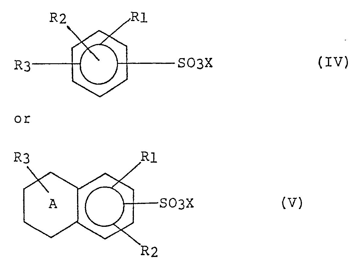 EP0346161A1 - Acid zinc-nickel plating baths - Google Patents