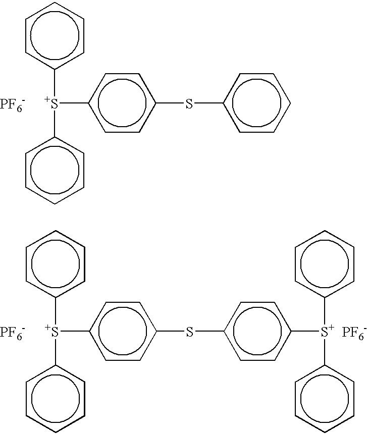 Figure US06514574-20030204-C00005
