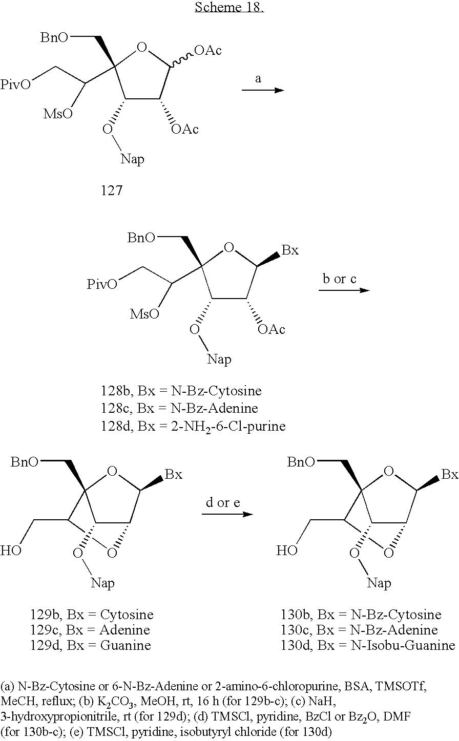 Figure US20090012281A1-20090108-C00050