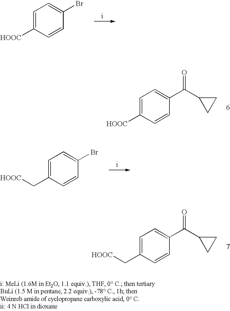 Figure US06908926-20050621-C00048