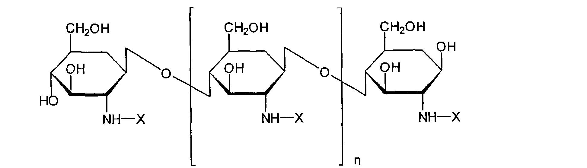 Figure CN101278051BD00551
