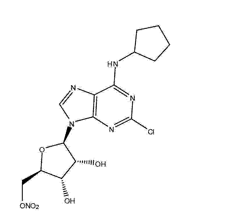 Figure CN102933220AD00202