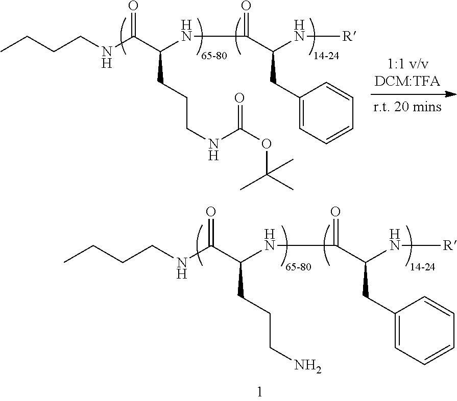 Figure US08987377-20150324-C00011