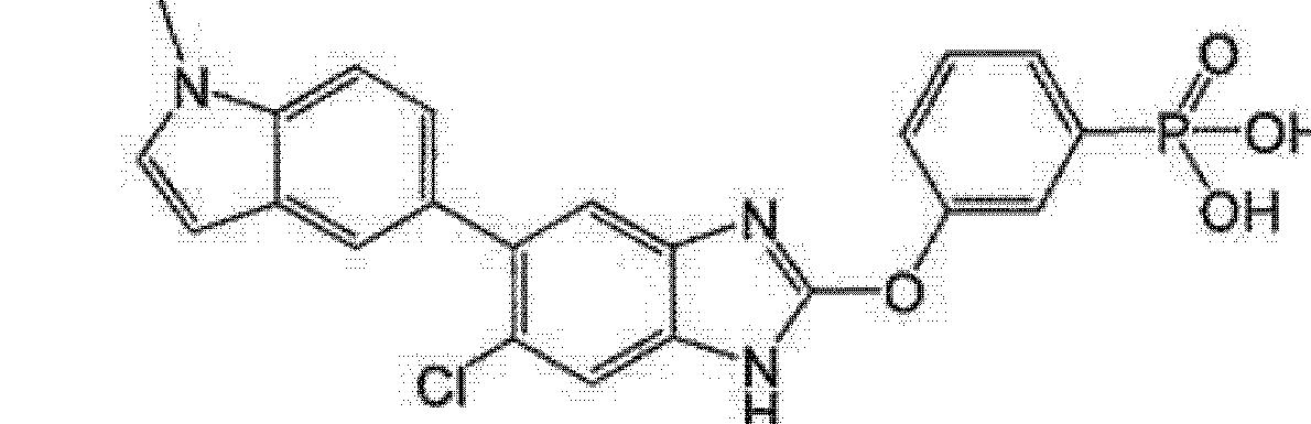 Figure CN102264228AD01142