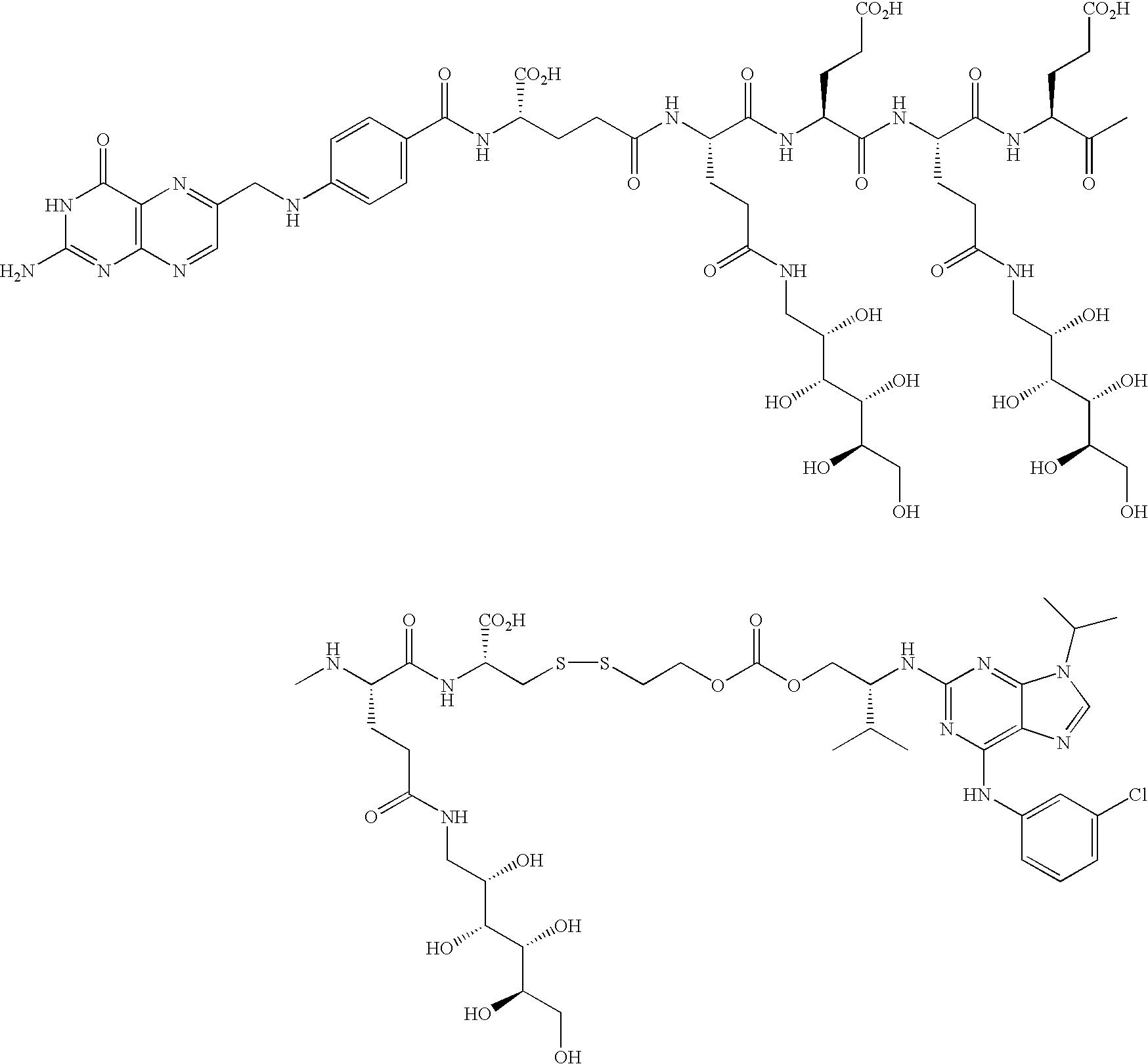 Figure US09138484-20150922-C00133