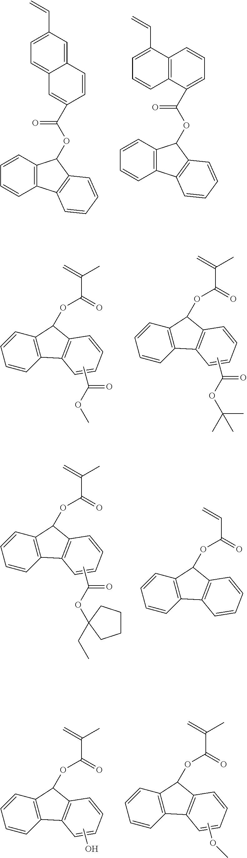 Figure US09040223-20150526-C00083