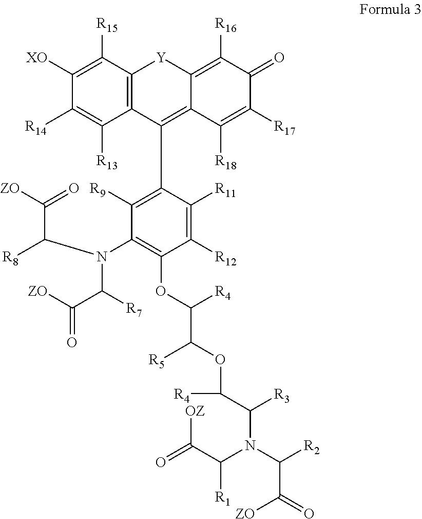 Figure US09810700-20171107-C00222