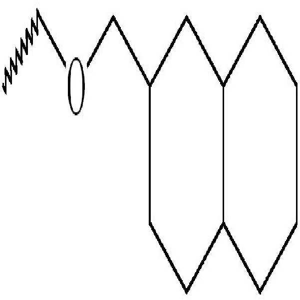 Figure 112010048897674-pat00022