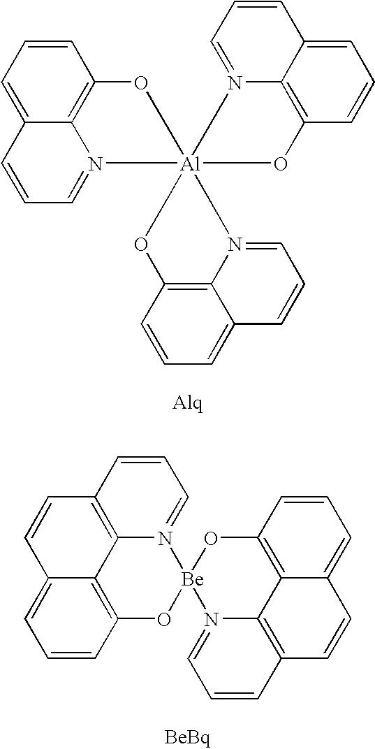 Figure US20070252141A1-20071101-C00017