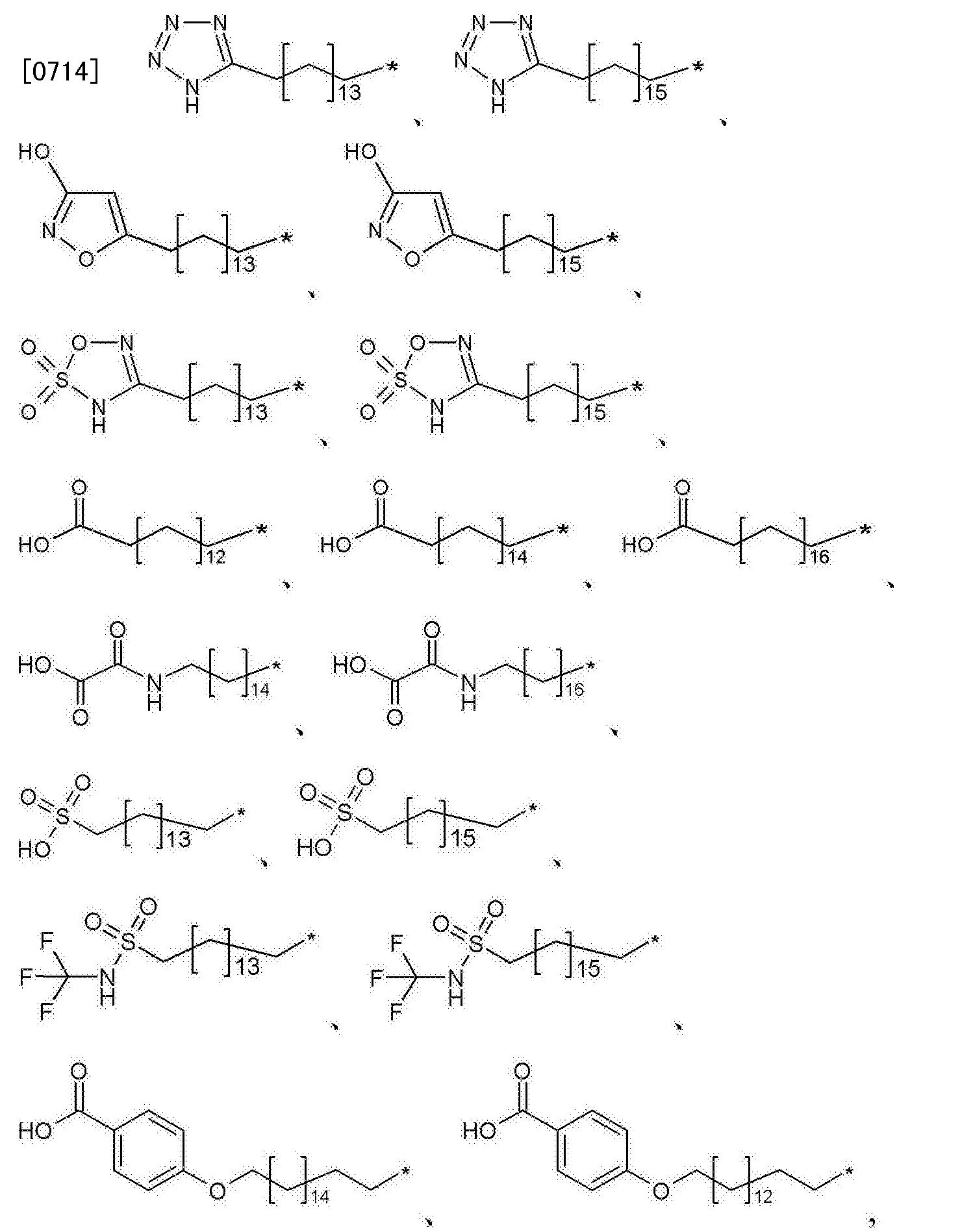 Figure CN103002918BD00911