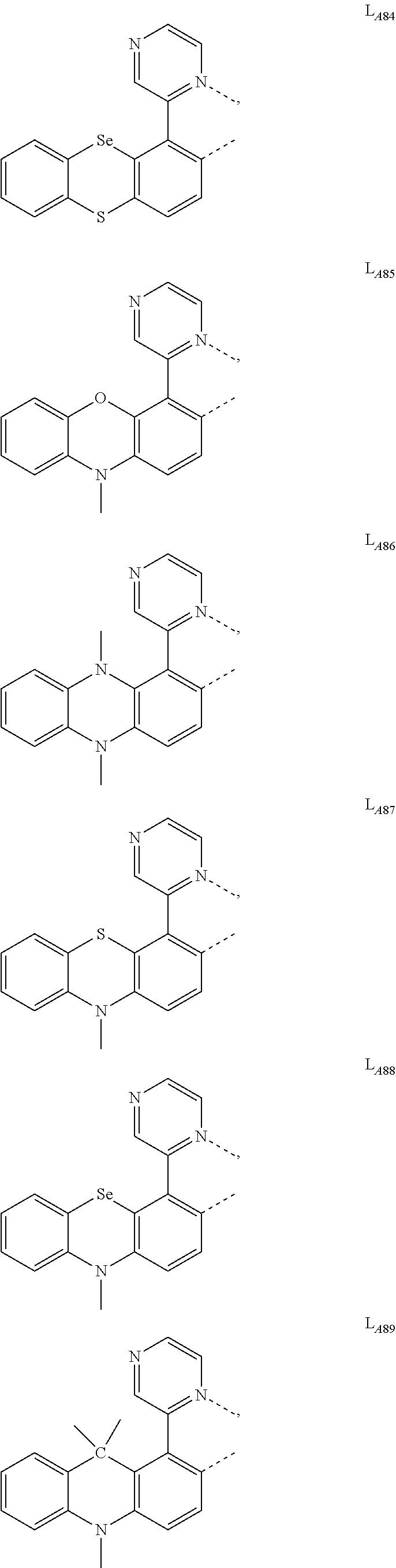 Figure US10153443-20181211-C00020