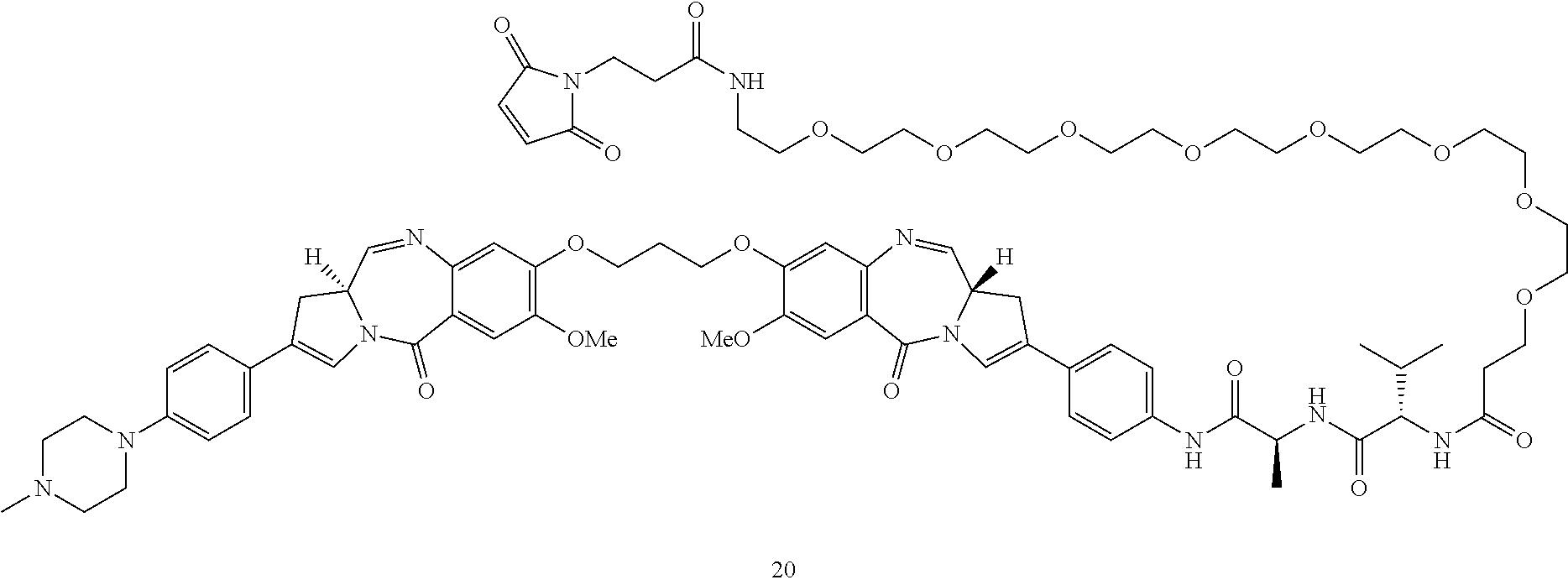 Figure US09956299-20180501-C00018