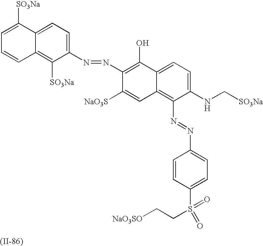 Figure US07708786-20100504-C00217