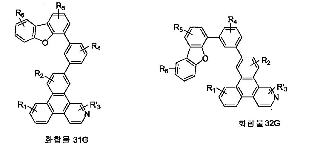 Figure pct00148