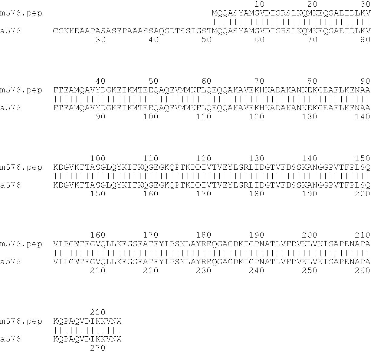 Figure US07576176-20090818-C00008