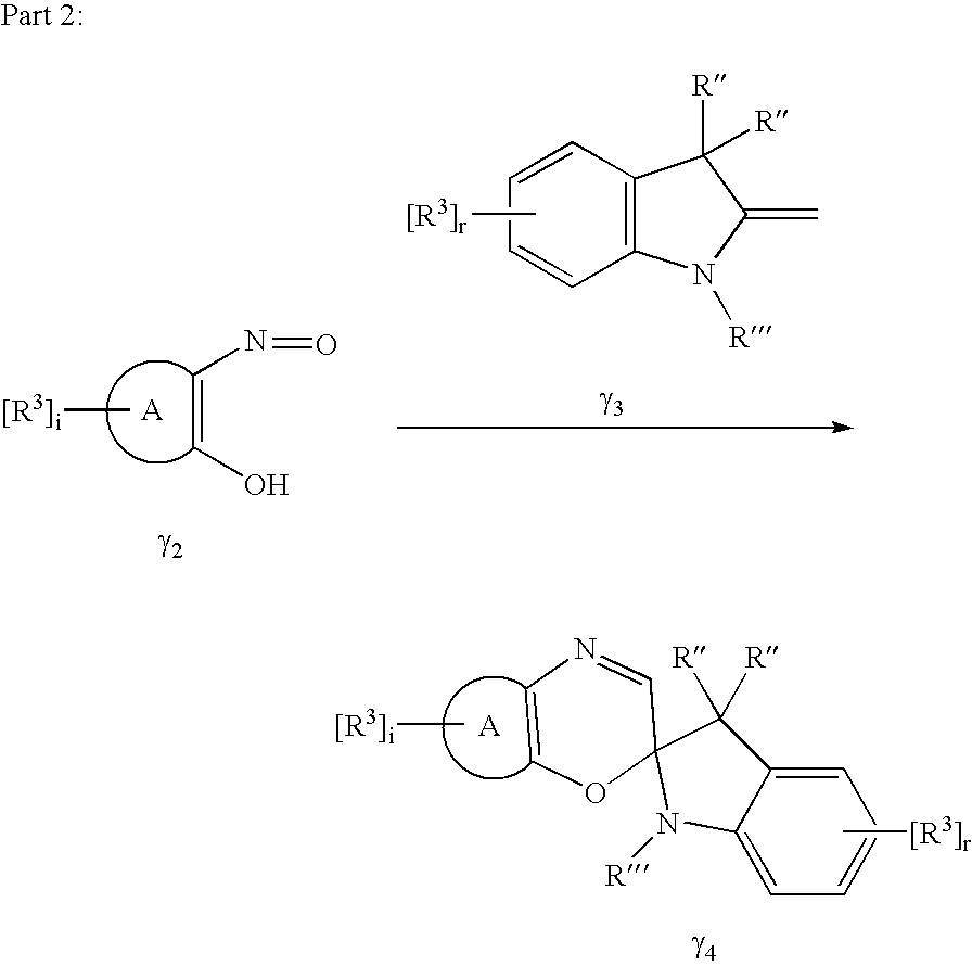 Figure US20070053048A1-20070308-C00026