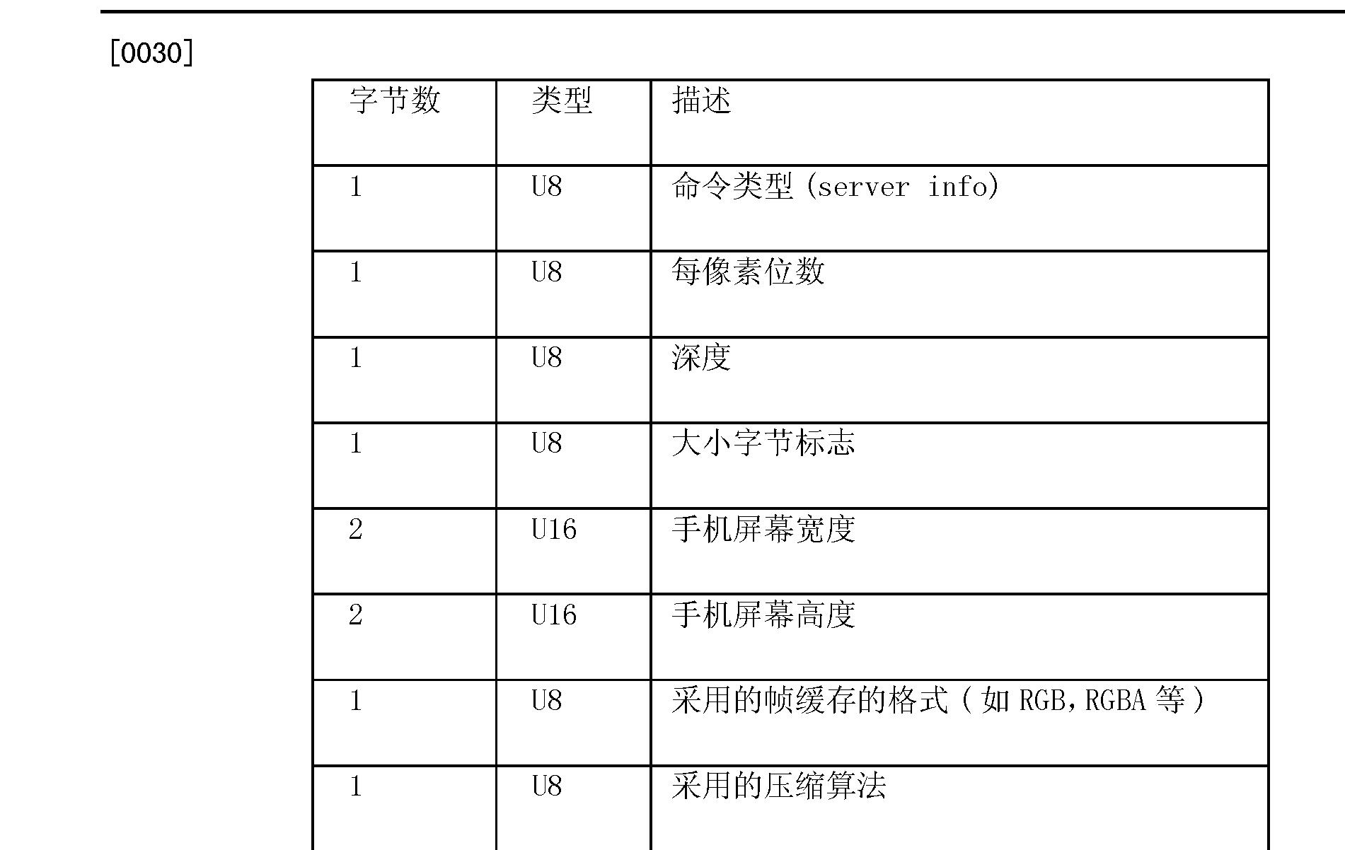Figure CN102131001BD00081