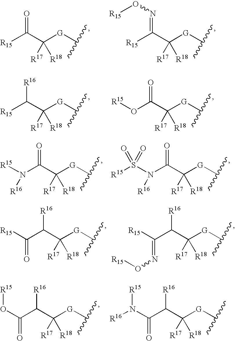 Figure US20060276404A1-20061207-C00196