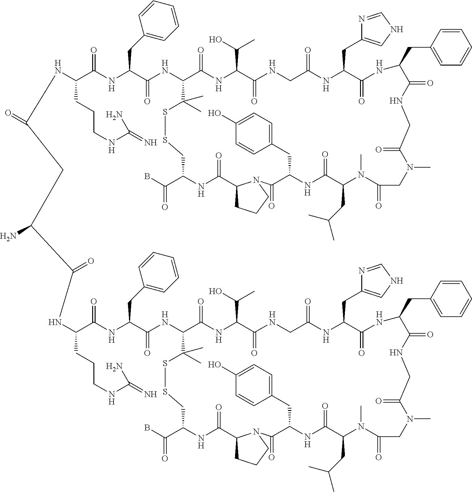 Figure US20110230639A1-20110922-C00025