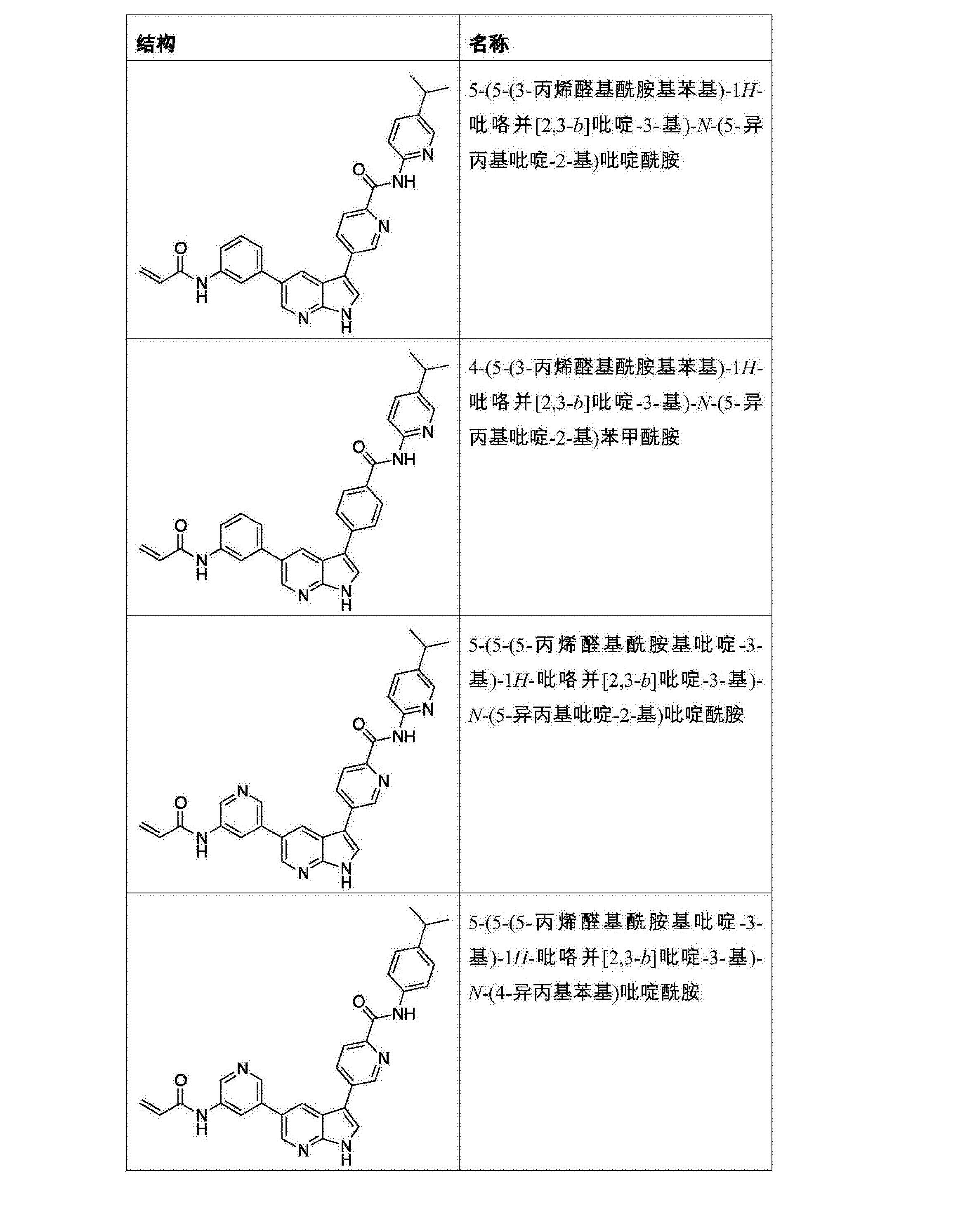 Figure CN107278202AD01761