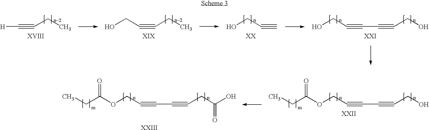 Figure US06963007-20051108-C00009