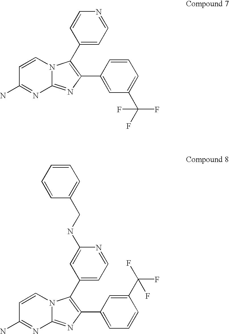 Figure US06610697-20030826-C00007
