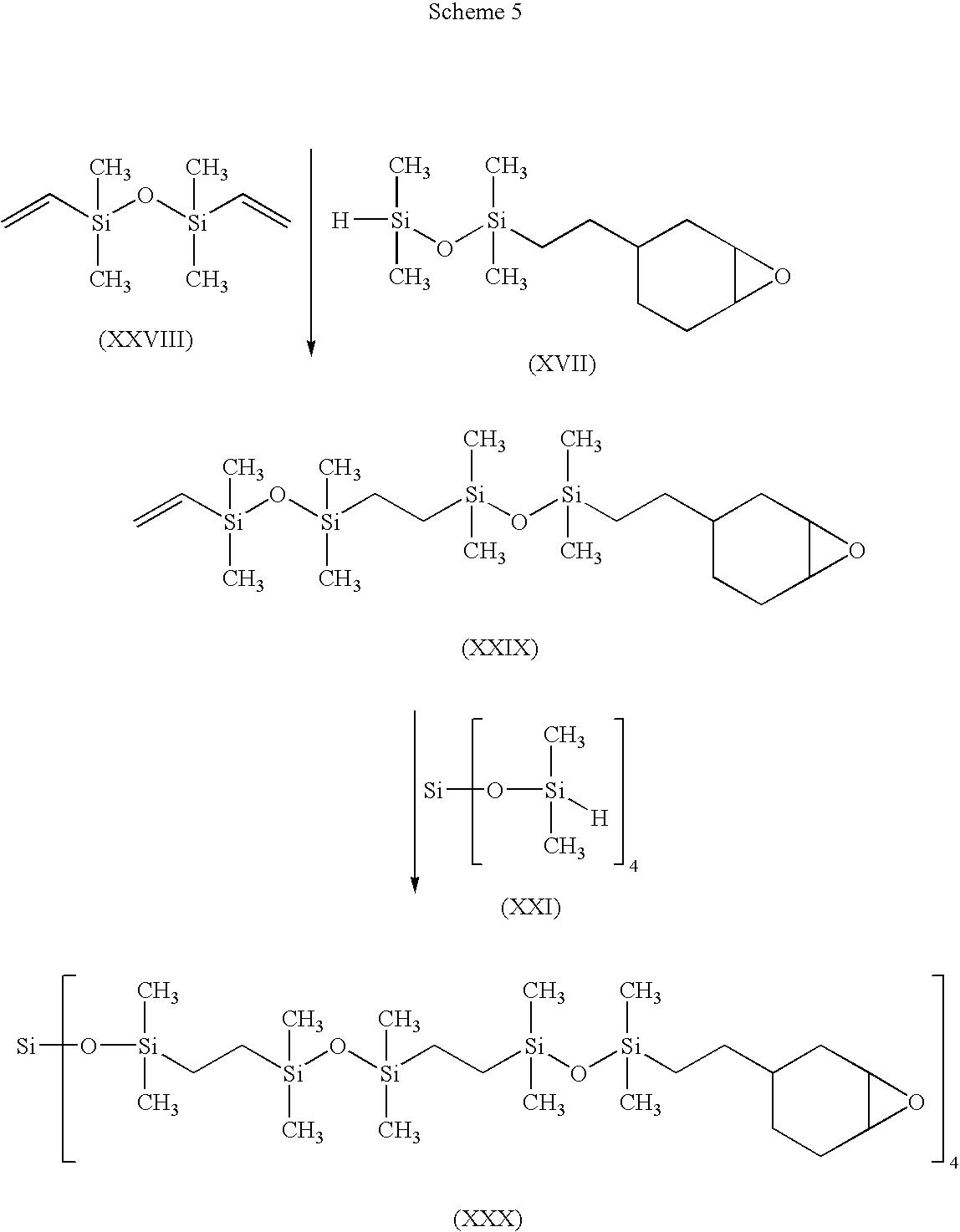 Figure US07332249-20080219-C00020