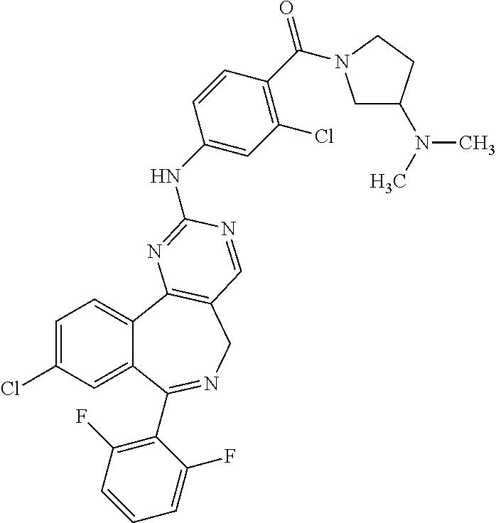 Figure US09102678-20150811-C00303
