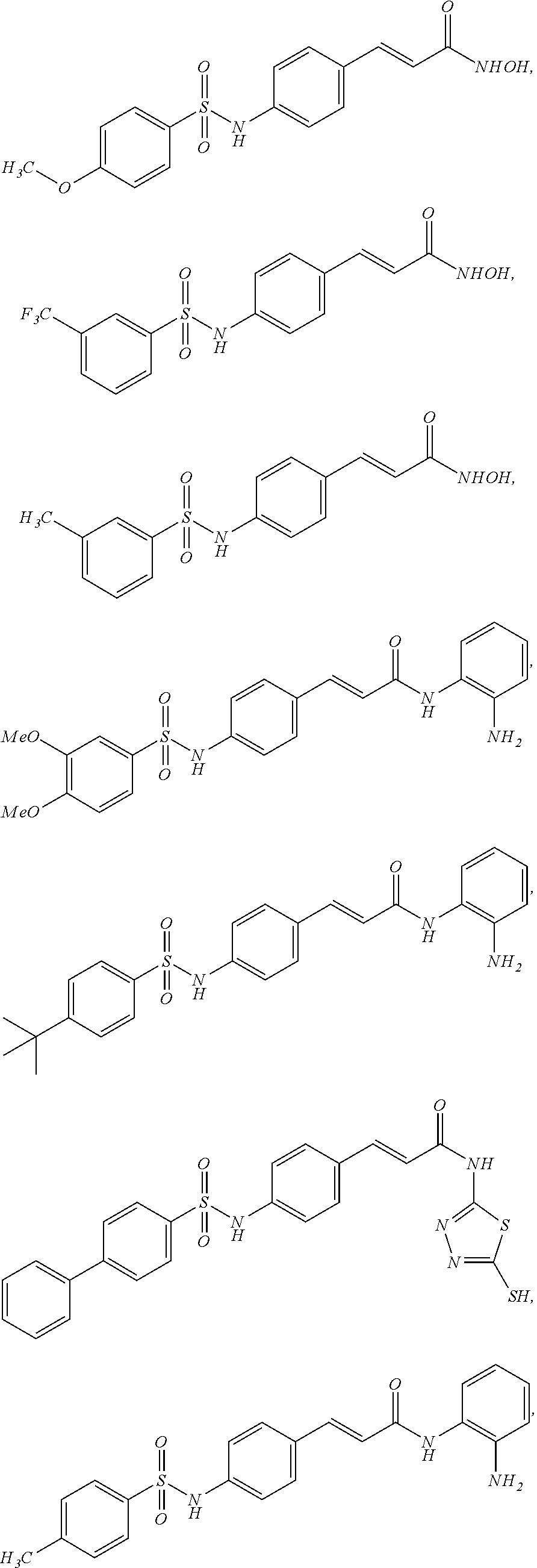 Figure USRE043343-20120501-C00170