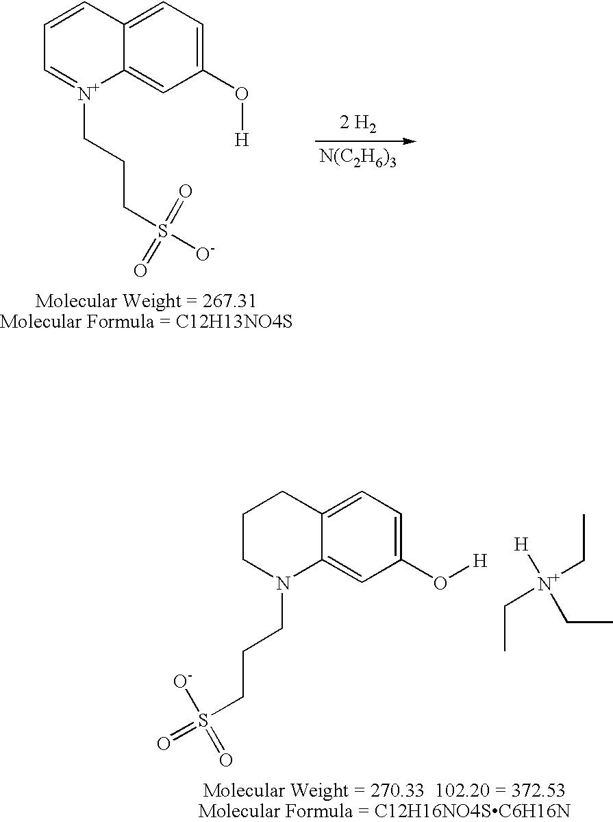 Figure US08178360-20120515-C00018
