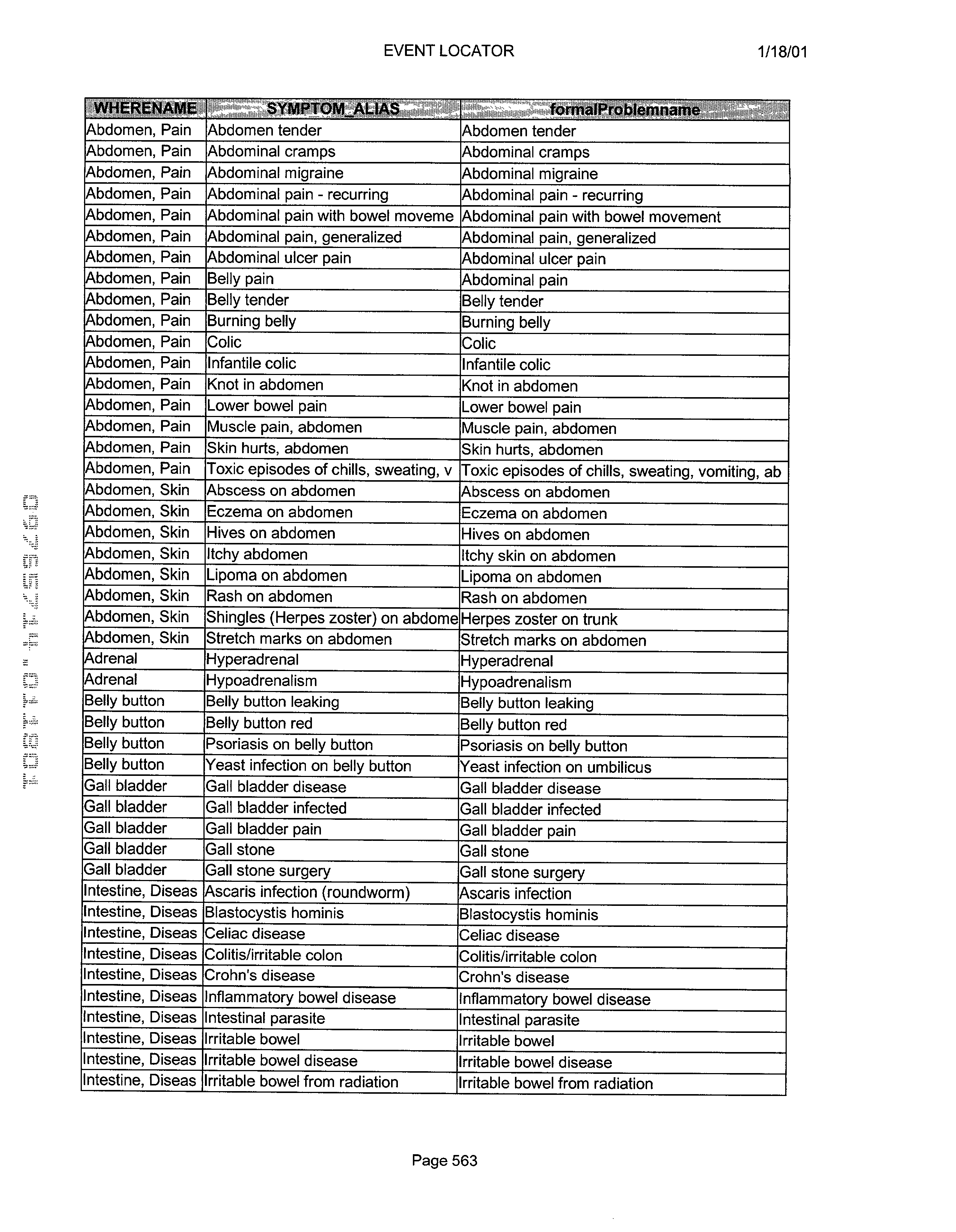 Figure US20030061072A1-20030327-P00564