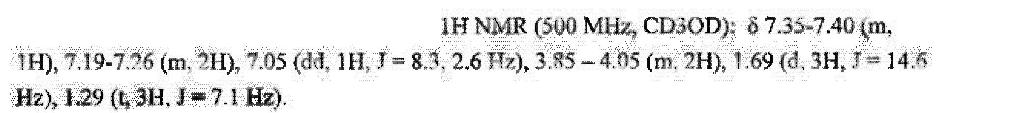 Figure CN102264228AD00843