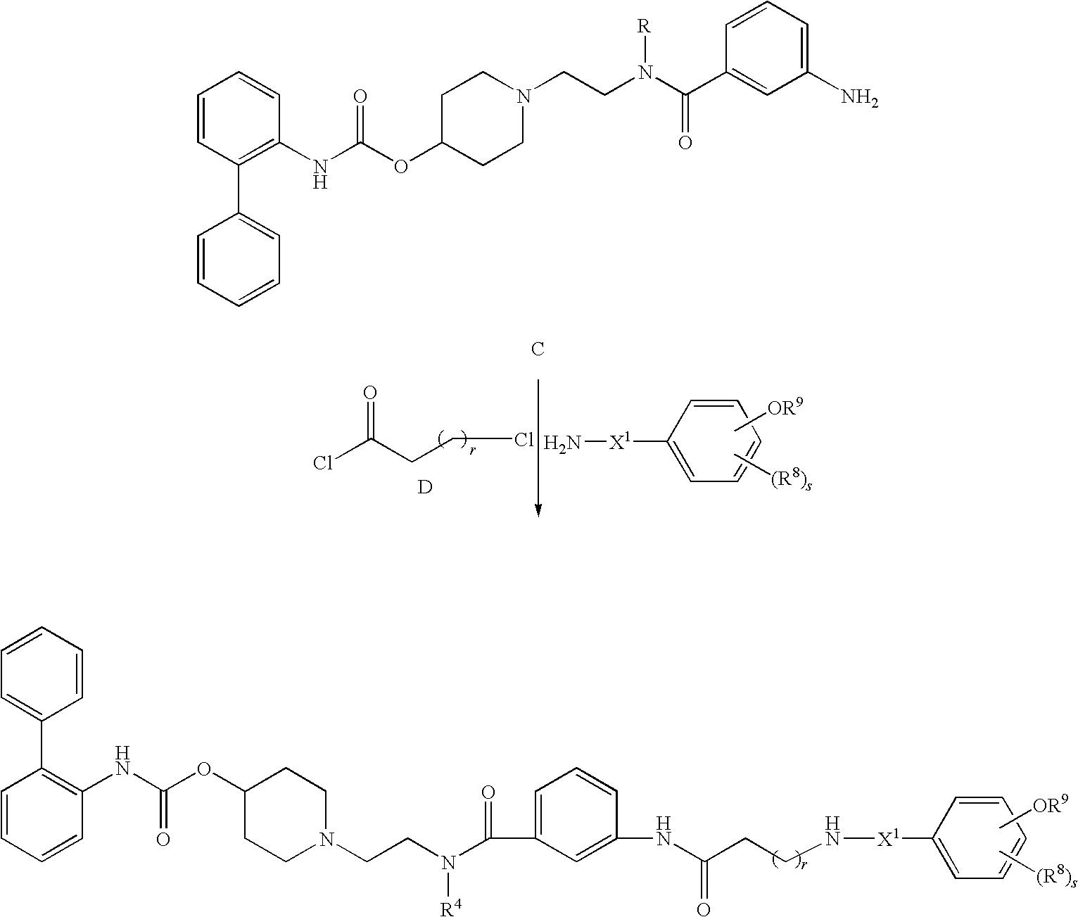 Figure US07659403-20100209-C00083