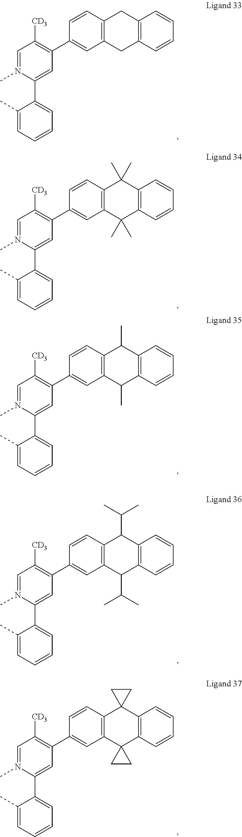 Figure US20180130962A1-20180510-C00235